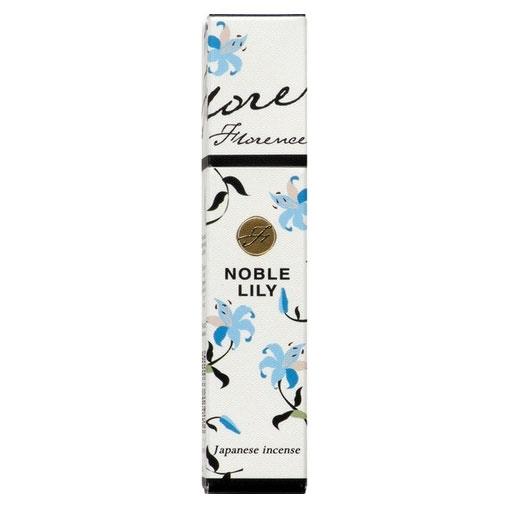 """FL Noble Lily """"Лилия"""""""