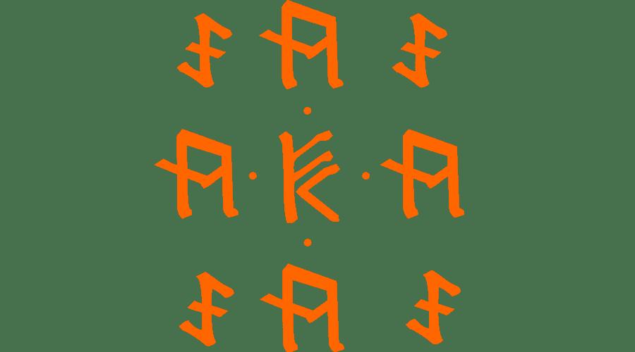 Gildru 2.0 (2.1) Espe&Arhivator Kapkan1-2